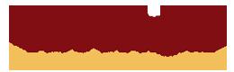 carodesign_logo